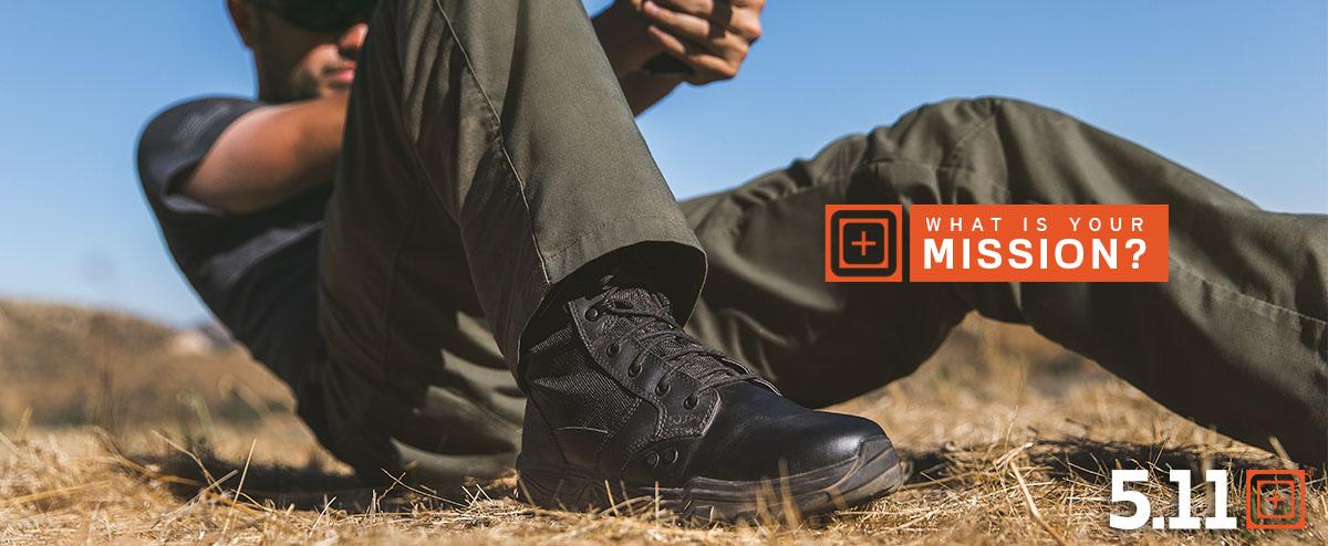 511-apparel-footwear.jpg