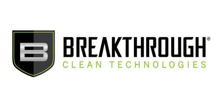 breakthrough-logo.jpg
