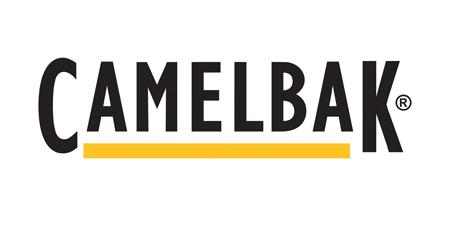 camelbak-logo.jpg