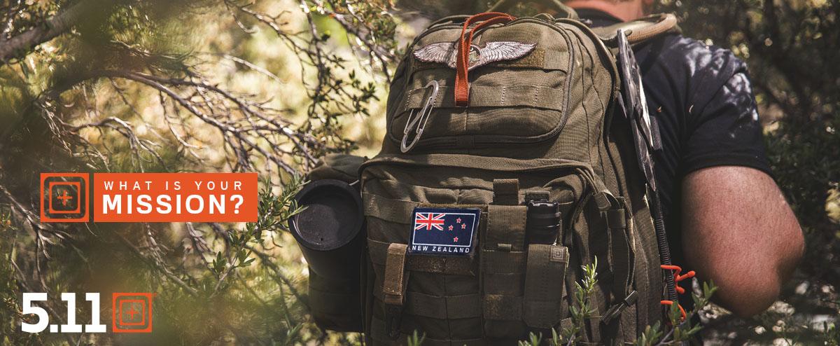 carry-backpacks.jpg