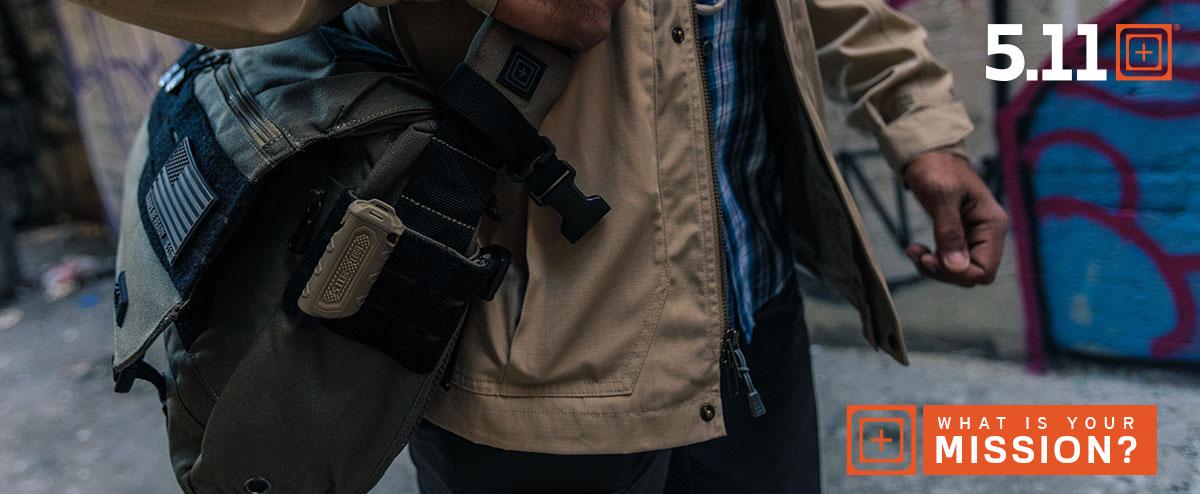 carry-bags.jpg