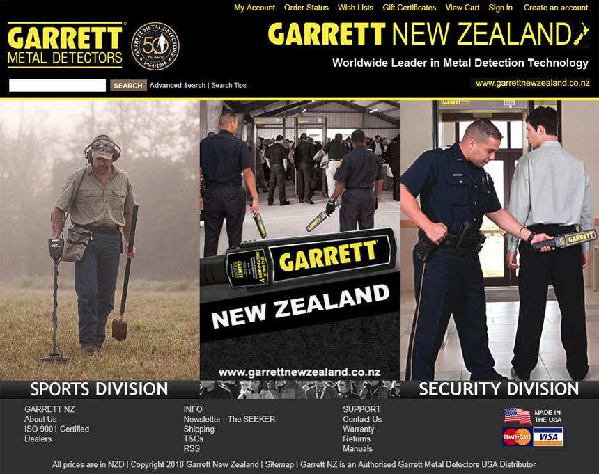 garrett-new-zealand.jpg