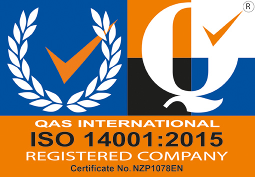 iso_14001_certified