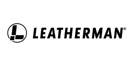 leatherman-logo.jpg