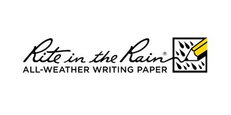 rite-in-the-rain-logo.jpg